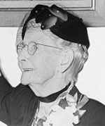 Grandma Moses Quotes