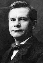 Gustav Stickley Quotes