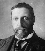 H. Rider Haggard Quotes