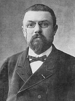 Henri Poincare Quotes