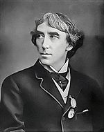 Henry Irving Quotes