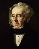 Henry John Temple Quotes