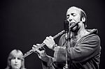 Herbie Mann Quotes