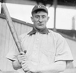 Honus Wagner Quotes