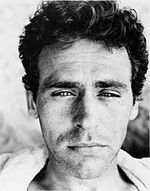 James Agee Quotes