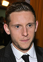 Jamie Bell Quotes