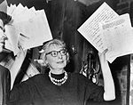 Jane Jacobs Quotes