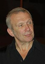 Jean Paul Gaultier Quotes
