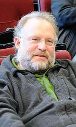 Jerry Greenfield Quotes