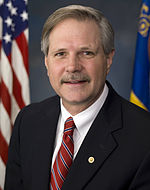 John Hoeven Quotes