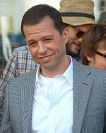 Jon Cryer Quotes