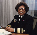 Joycelyn Elders Quotes