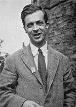 Julian Huxley Quotes