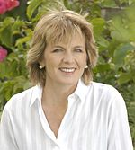 Julie Bishop Quotes