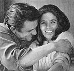 June Carter Quotes