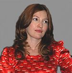 Kelly Macdonald Quotes