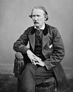 Kit Carson Quotes