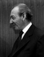 Kurt Waldheim Quotes