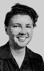 Leigh Brackett Quotes