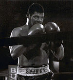 Leon Spinks Quotes