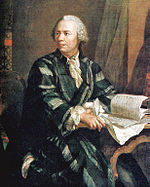 Leonhard Euler Quotes