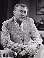 Leslie Charteris Quotes