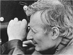 Lindsay Anderson Quotes