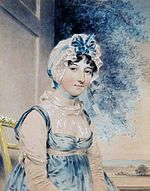 Maria Edgeworth Quotes