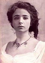Maude Adams Quotes