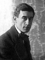 Maurice Ravel Quotes