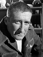 Mickey Spillane Quotes