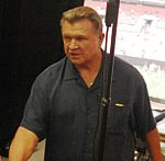 Mike Ditka Quotes