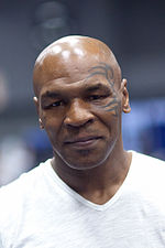 Mike Tyson Quotes