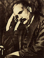 Muhammad Iqbal Quotes