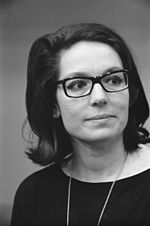 Nana Mouskouri Quotes