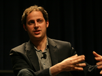 Nate Silver Quotes