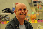 Nick Hornby Quotes