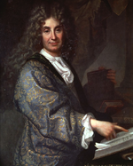Nicolas Boileau Quotes