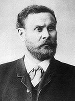 Otto Lilienthal Quotes