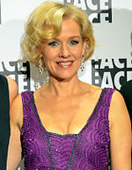 Penelope Ann Miller Quotes