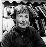 Penelope Fitzgerald Quotes