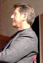 Peter Coyote Quotes