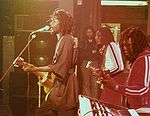 Peter Tosh Quotes