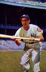Phil Rizzuto Quotes