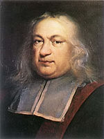 Pierre de Fermat Quotes