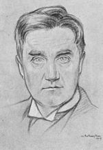 Ralph Vaughan Williams Quotes
