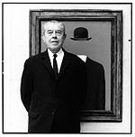 Rene Magritte Quotes