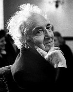 Robert Graves Quotes