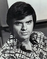 Robert Urich Quotes
