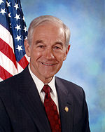 Ron Paul Quotes